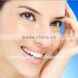 OEM private label , collagen crystal eye mask,skin care/cosmetics/make up /makeup/ beauty product