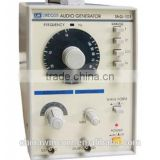 Low Frequency Function Signal Audio Generator Producer--TAG-101