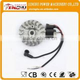 FACTORY SALE 31cc magneo series/stator/rotor for 139F/brake rotor HONDA GX31.CG/BG431 BRUSH CUTTER/