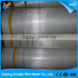 china wholesale high quality roving for fiber glass mesh