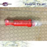 high quality waterproof fishing light