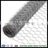 galvanized hexagonal wire mesh stainless steel chicken wire chicken coop hexagonal wire mesh
