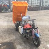 Diesel Cargo Tricycle,Diesel Cargo Truck,Tricycle for stone ore