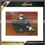 MITSUBISHI 4D30 60CC 8splines ALTERNATOR Vaccum Pump