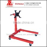 1250LBS TL1110-3 rotating engine stand
