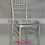 resin chiavari chair for sale / chivari chair / chiavary chair