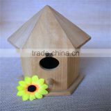 Indoor bird houses small wooden bird houses bird houses and feeders wood bird house for new