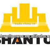 SHANTUI bulldozer, pile layer, loader, grader, roller, excavotor, mixer, forklift - Shantui Spare Parts