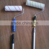 aluminum telescopic extension pole