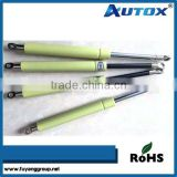 factory gas spring for office chair