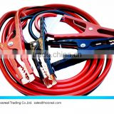 HEAVY DUTY 12' FT 6 GAUGE 400 AMP EMERGENCY JUMPER CABLE BOOSTER JUMP START NEW/BOOSTER CABLE /BATTERY CABLE FOR CAR USE