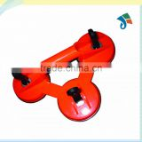 plastic handle glass glass holder suction cup lifter