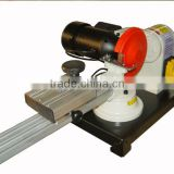 High efficiency circular saw blade grinder with CE
