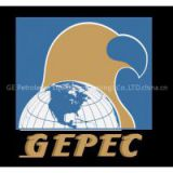 Inquiry about GE Petroleum Equipment(Beijing) Co.,Ltd.