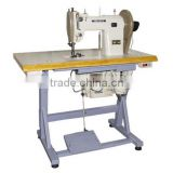 GR-253 Extra heavy sewing machine/waistband sewing machine with CE
