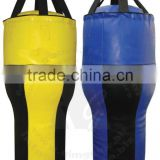 Sporteq Heavy Punching Bag