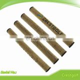 Custom Cork Material Lightweight Golf Putter Grips