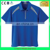 Cool Dry Sport Polo Shirt,Quick Dry Sport Polo Shirt,Dry Fit Sport Polo Shirt(6 Years Alibaba Experience)