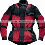 Cordura Textile Jacket , Sports Racing Jacket , SHOO IND