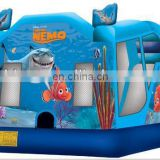 slide jumper, inflatables,bouncer slide inflatable toys C4022