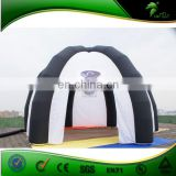 10M large tent for event,inflatable meting room tent,large event tents for sale