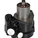 New Product power steering pump for Tata 7672955274 7672 955 274