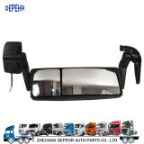 Zhejiang Depehr Heavy Duty European Tractor Body Parts Backup Mirror MAN Truck Rear View Mirror 81637306534 81637306533