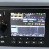 RS-978 HF SDR Transceiver with Battery
