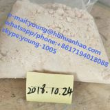 high purity mmb2201 nm2201 nmb2201 CAS NO.1616253-26-9