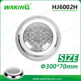 Stainless Steel Mount Swimming Pool LED Light
