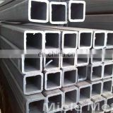 Manufacturer lowest price galvanized steel pipe