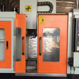 JASU 850 Vertical Machining Center