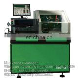COMMON RAIL INJECTOR TEST BENCH CR709L ( HEUI , STAGE 3 FUNCTION)