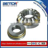 best rotary tattoo machine thrust roller bearing 29328E