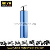 92*328mm Motorcycle Muffler For HONDA-FUSION02