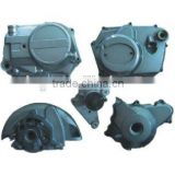 plastic window and door die maker polyethylene rotational molding parts manufacturer for sale
