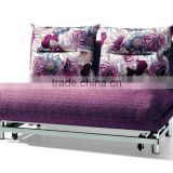 Bedroom Furniture Set Mini Sofa Bed