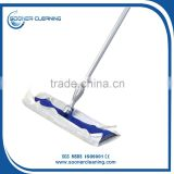 Disposable Nonwoven Cleaning Wiper Rolls/Lightweight Floor Wiper