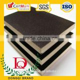 Shandong Linyi 9mm 12mm 15mm 18mm Film Faced Plywood Marine Plywood Construction Plywood,black,brown,red
