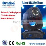 120w 2r beam moving head light/2r beam sniper /Sharpy Beam 2R moving head                                                                         Quality Choice