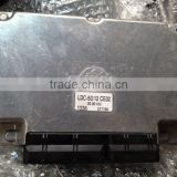 electronic control unit assy. LDC-50/12 3903601063 spare part for Linde forklift truck 336