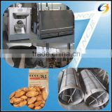 Product quality protection peanut roasting machine price