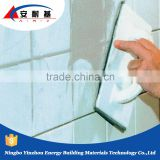 building materials high binding capacity cement based ceramic tile grout
