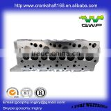 4D56 cylinder head assembly MD303750/MD348983                                                                         Quality Choice