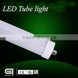 T8 Compatible 36W 8ft led tube light fixture for USA market                                                                                                         Supplier's Choice