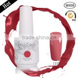 CAIXUAN spray on nail polish honeygirl gel,uv gel honeygirl