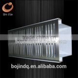 Stainless Steel Trench Drain, Swimming Pool Trench Drain, Outdoor Trench Drain, Floor Covering, Floor Grating