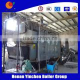 Direct Manufacturer!!! Steam Output and Water Tube,Fire Tube Structure steam boiler generator