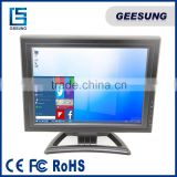 Square computer monitor 15 inch lcd monitor                                                                                                         Supplier's Choice
