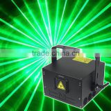 Professional lighting pure diode 3w green grid laser light                                                                                                         Supplier's Choice